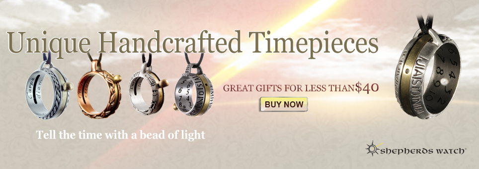 banner-ad-aquitaine-large-handcrafted-timepieces.jpg