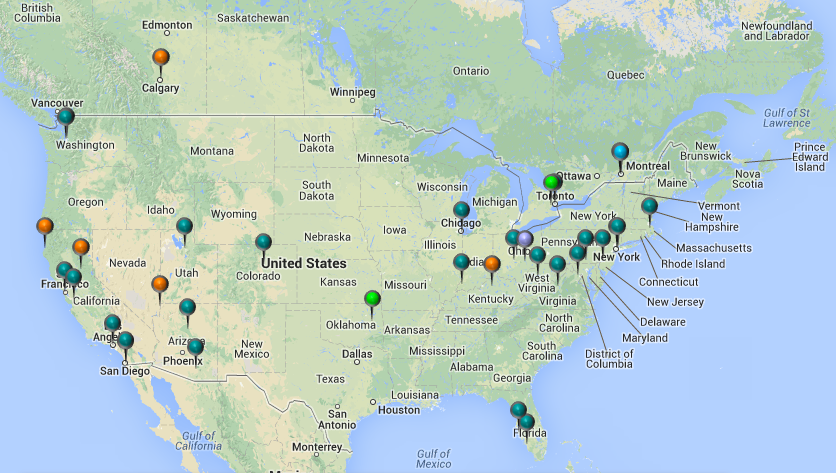 map-of-shepherds-watch-clients.png
