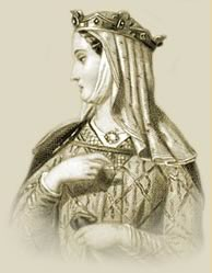 eleanor-of-aquitaine2.jpg