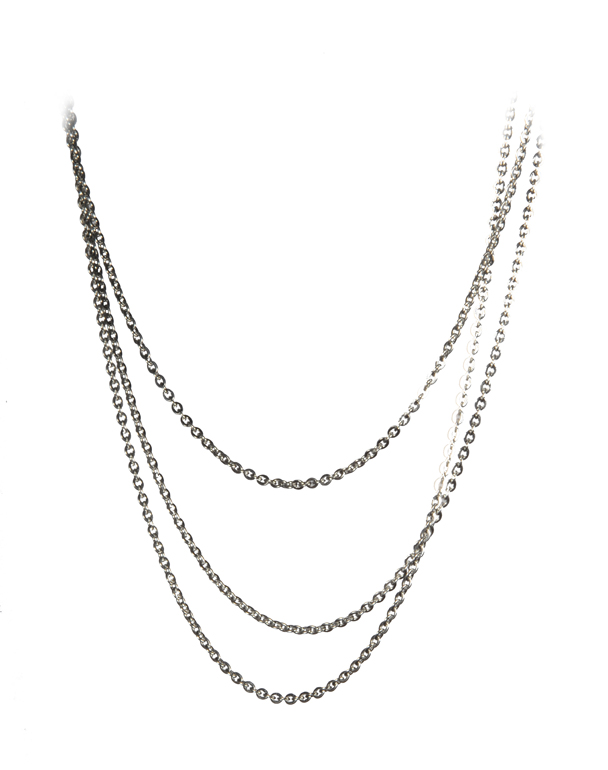 stainless-steel-chains-web.jpg